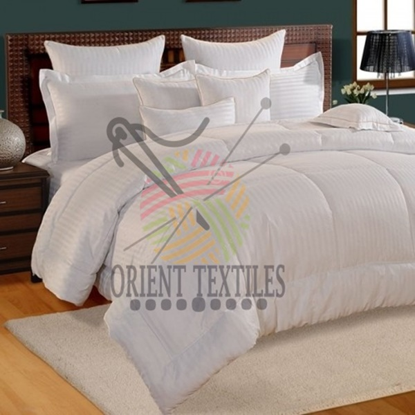 DXB Bed Sheets 001
