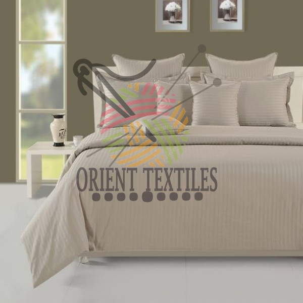 DXB Bed Sheets 02