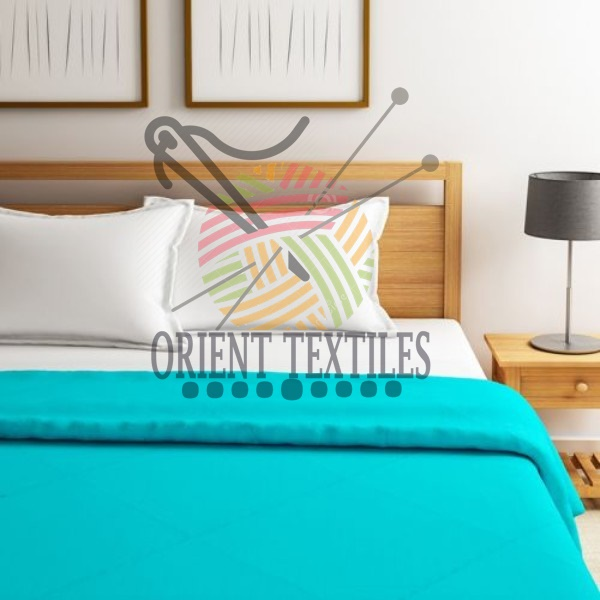 DXB Bed Sheets 03