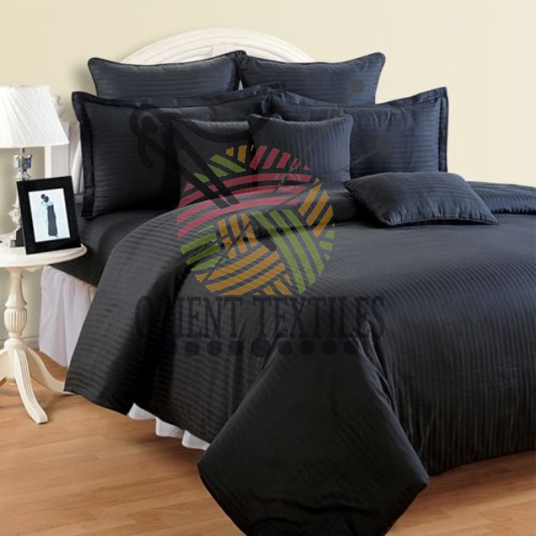 DXB Bed Sheets 04