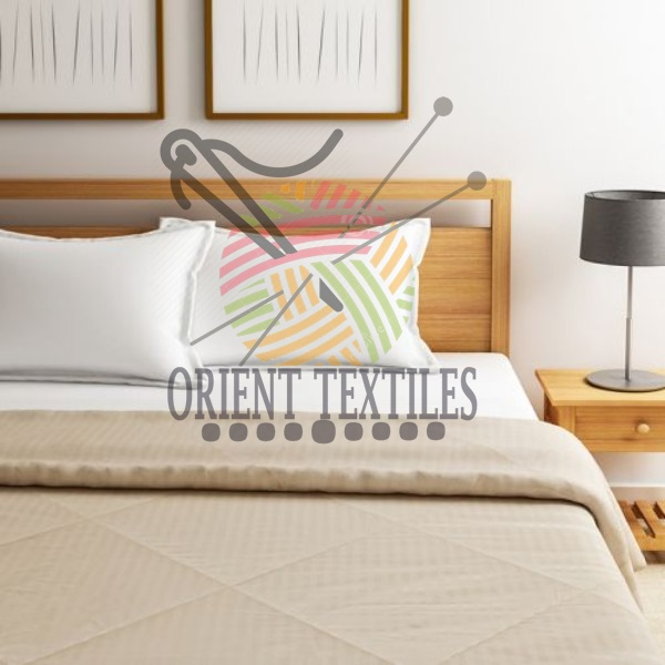 DXB Bed Sheets 05