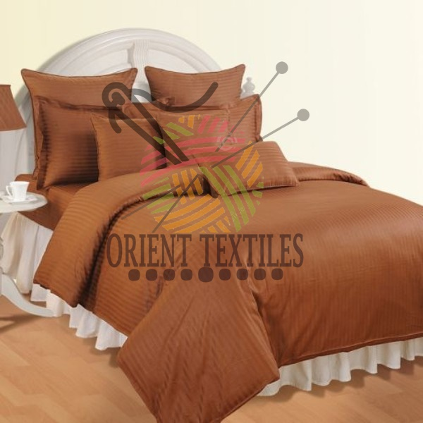 DXB Bed Sheets 06