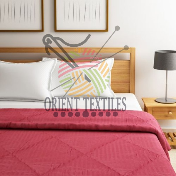 DXB Bed Sheets 07