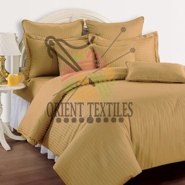 DXB Bed Sheets 08