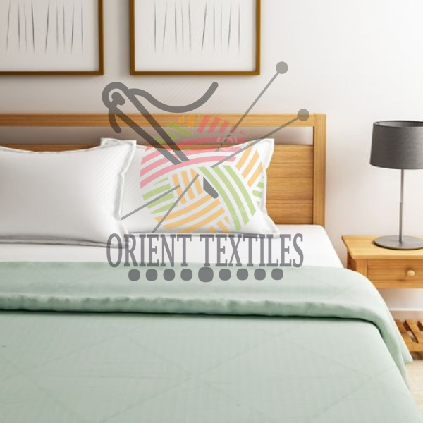 DXB Bed Sheets 09