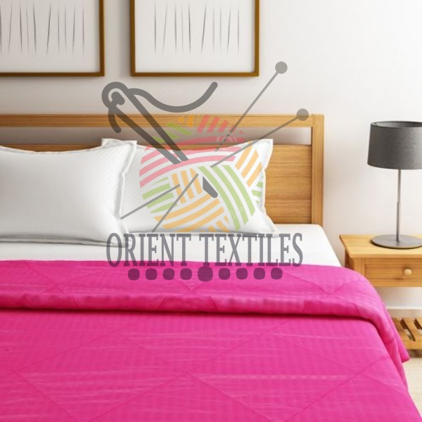 DXB Bed Sheets 10