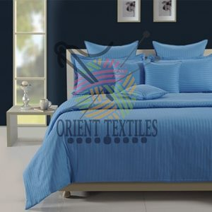 DXB Bed Sheets