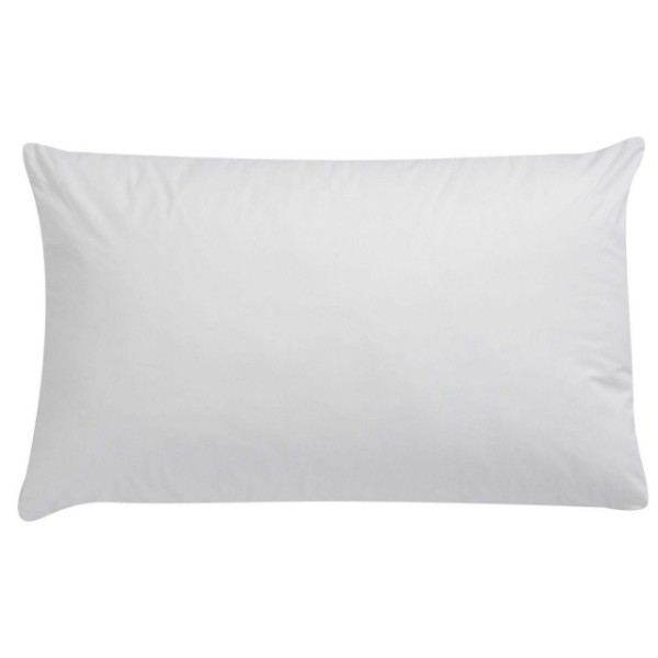 easy care pillow