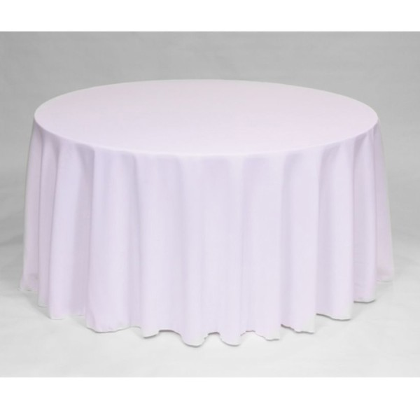 table cloths suppliers