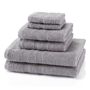 towels supplier dubai uae