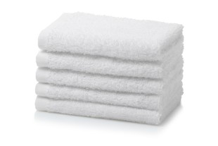 Towels Supply Company in Dubai