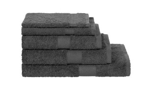 towels-supplier-argentina
