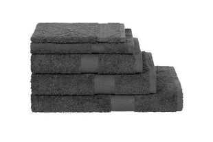 towels-supplier-egypt
