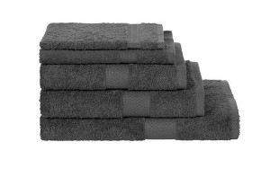 towels-supplier-greece