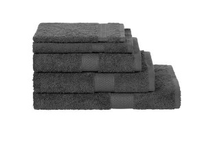 Towels Suppliers in Al-Mamzar
