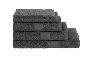towels-supplier-italy