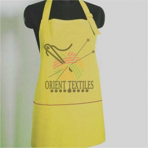 DXB Kitchen Linen Women Apron 01