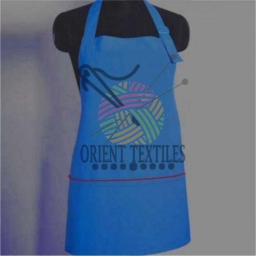 DXB Kitchen Linen Women Apron 17
