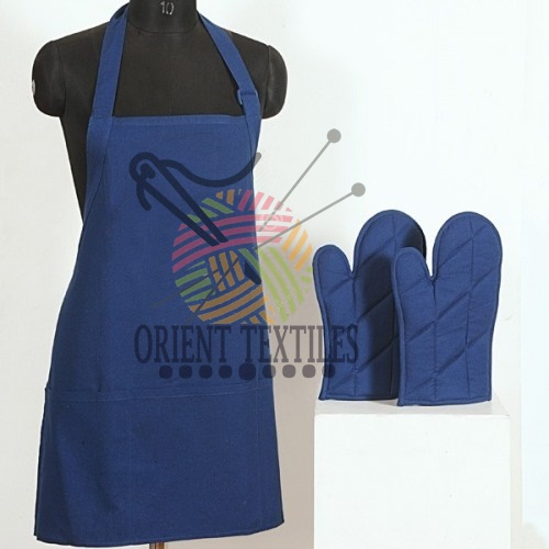 DXB Women Kitchen Linen 14