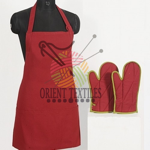 DXB Women Kitchen Linen 15