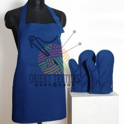 DXB Women Kitchen Linen 16