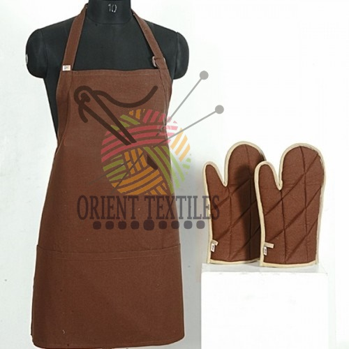 DXB Women Kitchen Linen 18
