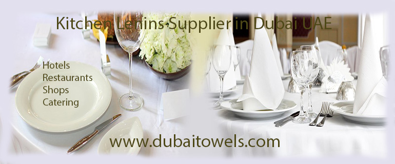 kitchen-linen-supplier-in-dubai-uae